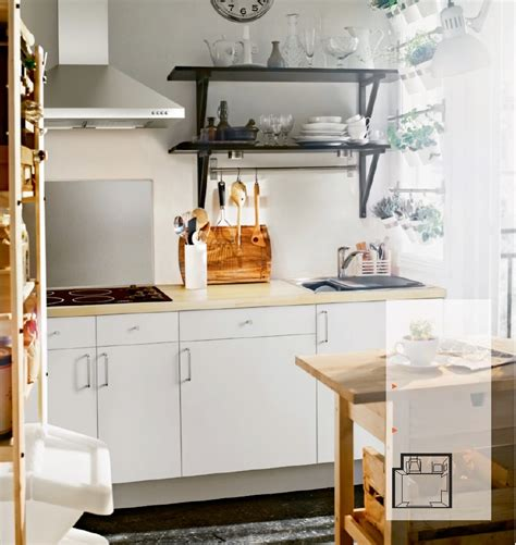 ikea kitchen ideas 2014 home decor ideas on 121 pins
