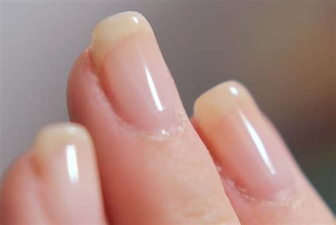 essence gel nails at home tips another heaven