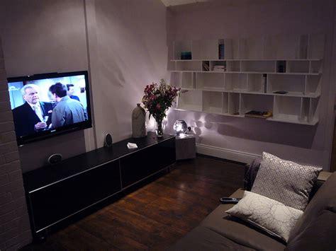 20 qm wohnzimmer einrichten eyesopen co