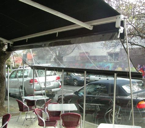 outdoor cafe curtains 1000 images about curtains blinds on pinterest white