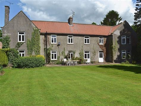 Birdforth Cottages by Birdforth In Thirsk Selfcatering Travel
