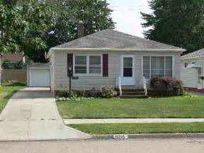 3 bedroom section 8 houses for rent for rent 3 bedroom houses section 8 parma ohio mitula homes