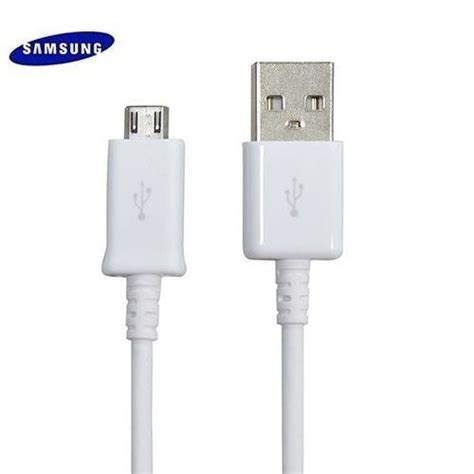 Kabel Data Micro Brand Dap Day Day Up galaxy s6 edge micro usb cable buytec co uk
