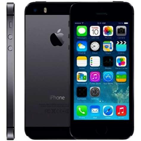 apple iphone  gb slightly  price  pakistan