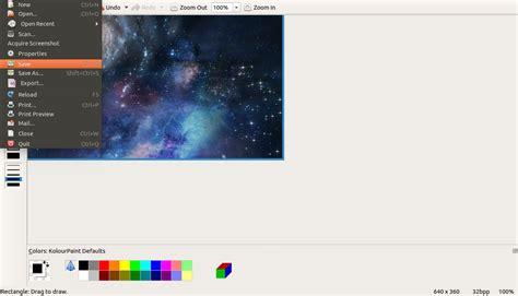 c resize image how to resize images on ubuntu linux