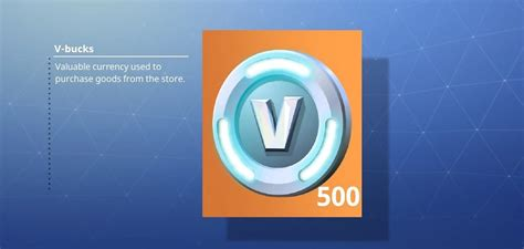 fortnite new items fortnite how to get more v bucks for the item shop
