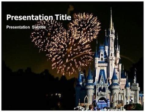 disney powerpoint template free disney powerpoint template in personality development