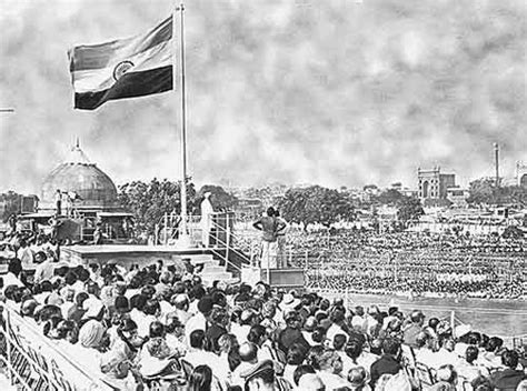 indian independence 1947 india independence day pictures 1947 festive india