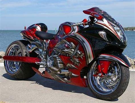 dragon motocross moto tuning red dragon moto pinterest dragon red