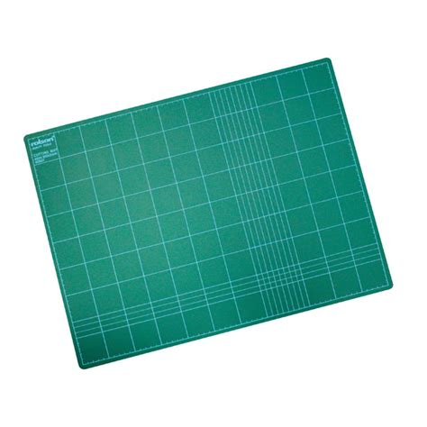 rolson self healing cutting mats rapid