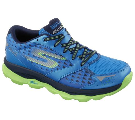 Skechers Ultra by Buy Skechers Skechers Gorun Ultra 2 Skechers Performance