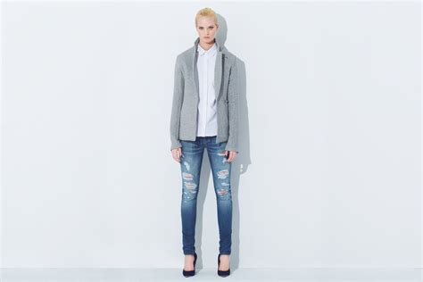 womens jeans styles 2015 women s jeans styles for winter wardrobelooks com