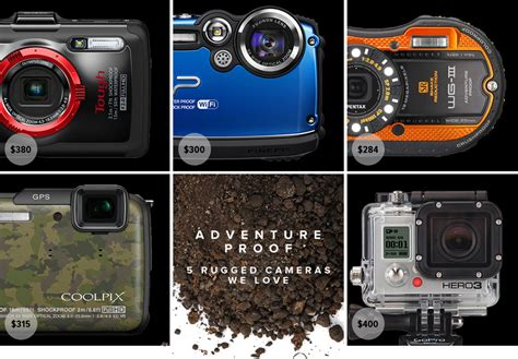 best rugged cameras best rugged about