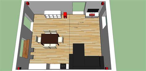 5 1 soundsystem wohnzimmer wohnzimmer mit 5 1 anlage anlage wohnzimmer hifi