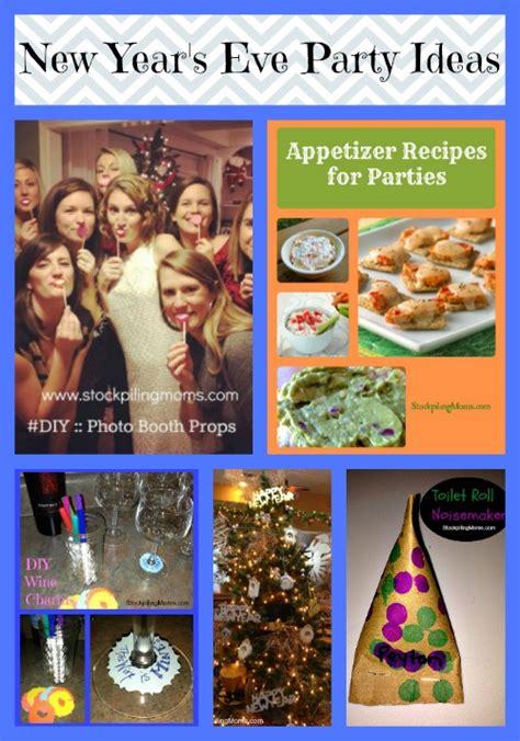 new year menu ideas 2014 new year s ideas