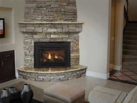 Stand Alone Fireplace Mantel by Corner Fireplaces Corner Fireplace Family