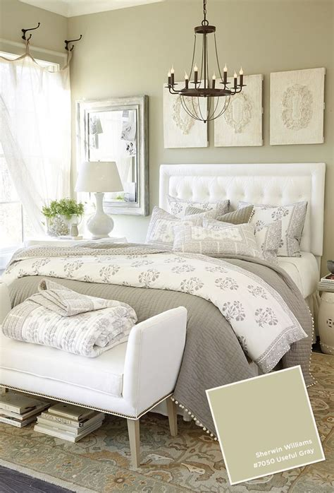 Bedroom Decor Ideas Neutral May July 2014 Paint Colors Paint Colors Neutral