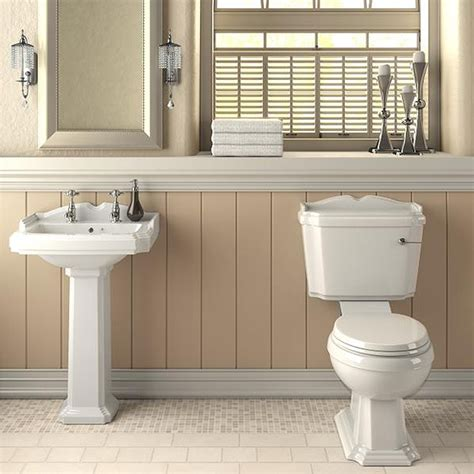 cheap traditional bathroom suites cheap bathroom sinks and toilets traditional 3 bathroom