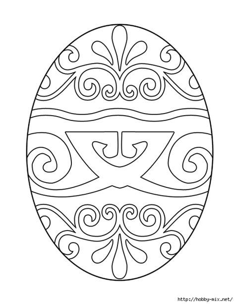 lego easter coloring page шаблоны для раскраски пасхальных яиц обсуждение на