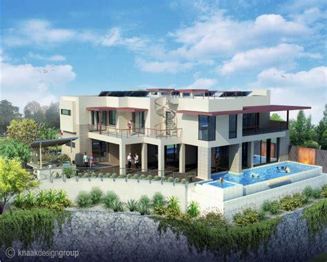 nahb 2014 floor plans
