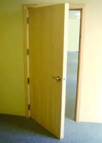 Soundproofing Interior Door Soundproof Interior Door Photo 17 Interior Exterior Doors Design