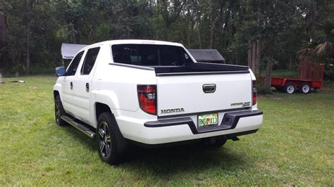 Honda Ridgeline Forum by 2012 Honda Ridgeline Sport The Unofficial Honda Forum