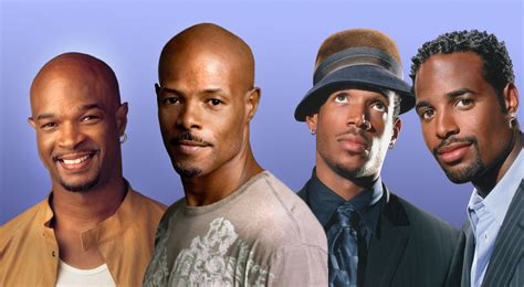Regina Home Decor by Wayans Brothers Come Together For Rare Comedy Show At