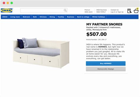 ikea furniture names ikea renames products after most googled relationship