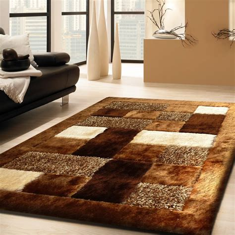 lounge rugs sale living room astounding carpet for living room designs room carpet flooring cheap rugs for