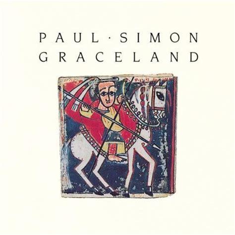 paul simon albums paul simon graceland 100 best albums of the eighties