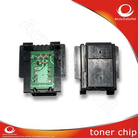 fuji xerox drum chip resetter buy drum chip xerox workcentre 4110 4112 4127 4590 4595