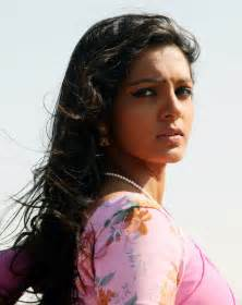 in tamil the top performances by tamil actresses in 2013 rediff
