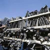 auto pieces 77 chelles 77500 telephone avis casse auto
