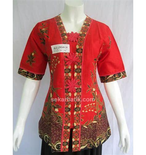 Kimono Batik Setbathrobe Setperlengkapan Salon Dan Spa 4 17 best images about uniforms on formal vest and hotel