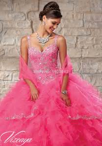Cheap quinceanera gowns from reliable dress spiderman suppliers on