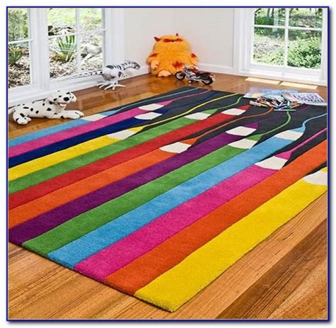 alphabet rugs for playroom rugs home design ideas