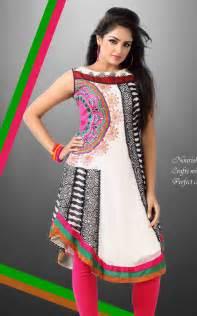 White tunic tops tunic dress pattern long kurti sequin tunic dress