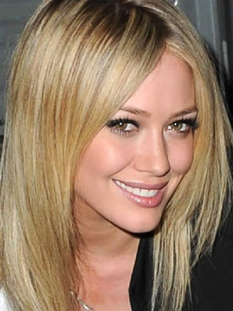 medium length haircuts for 20s medium length hairstyles megapics