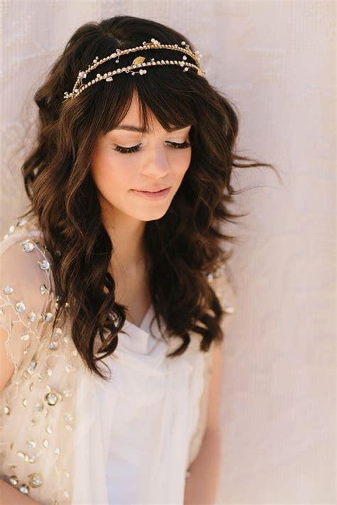 austrian hair gallery loboheme marie bridal headband austrian and swarovski