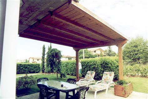 coperture per gazebo da giardino gazebo in legno lamellare da giardino tendasol