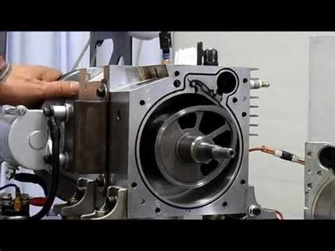 New Rotary Engine by 130 Best Images About New Types Of Motors On