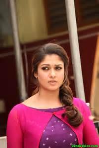 movies actress photos nayanthara nayantara new stills hd wallpaper