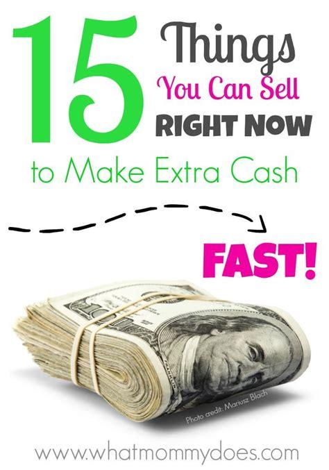 Make Some Quick Money Online - best 25 money fast ideas on pinterest make money fast
