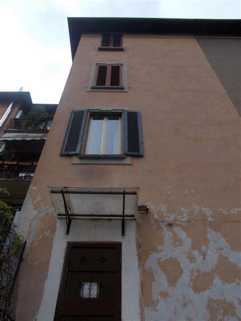 Aprire Una Scia Per Ristrutturazione by Foto Facciata Su Terrazzo Di Rogetti 533798 Habitissimo