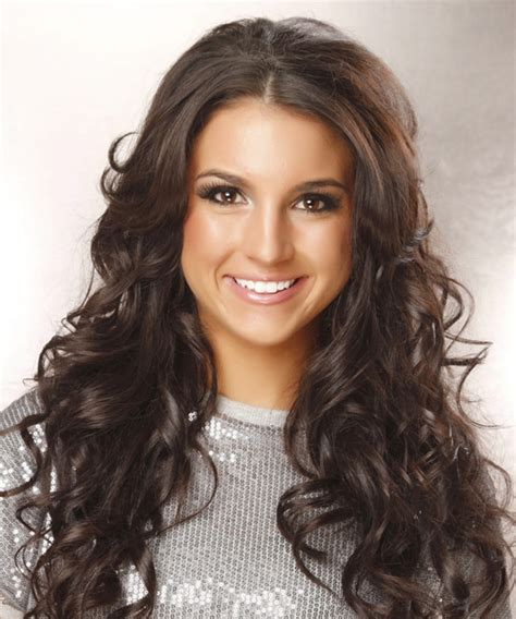 haircuts for thick curly hair 2012 hair styles for course thick wavy hair