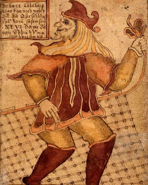 libro tor the story of marvel mythology vs norse mythology