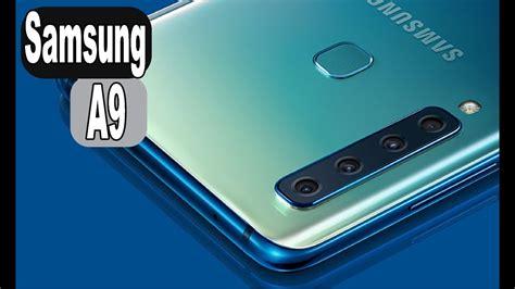 samsung galaxy    melhor celular   cameras