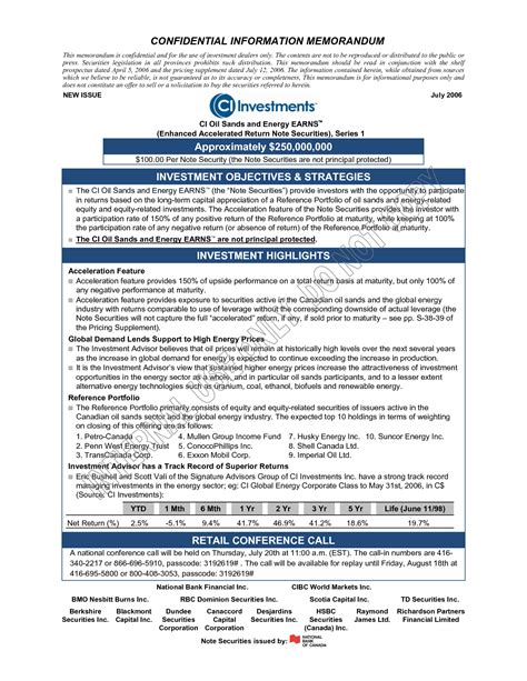 info memo template 9 best images of information memorandum template exle