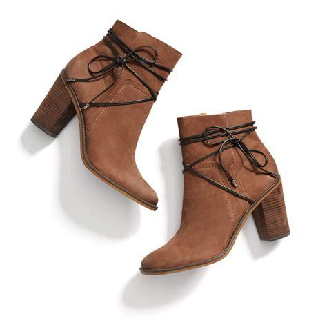 model shoes for 50 block heels model shoes inspiration for 2 nona gaya