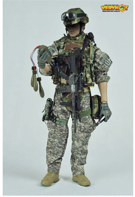 u s army figures toyhaven incoming 1 6 scale u s army eod
